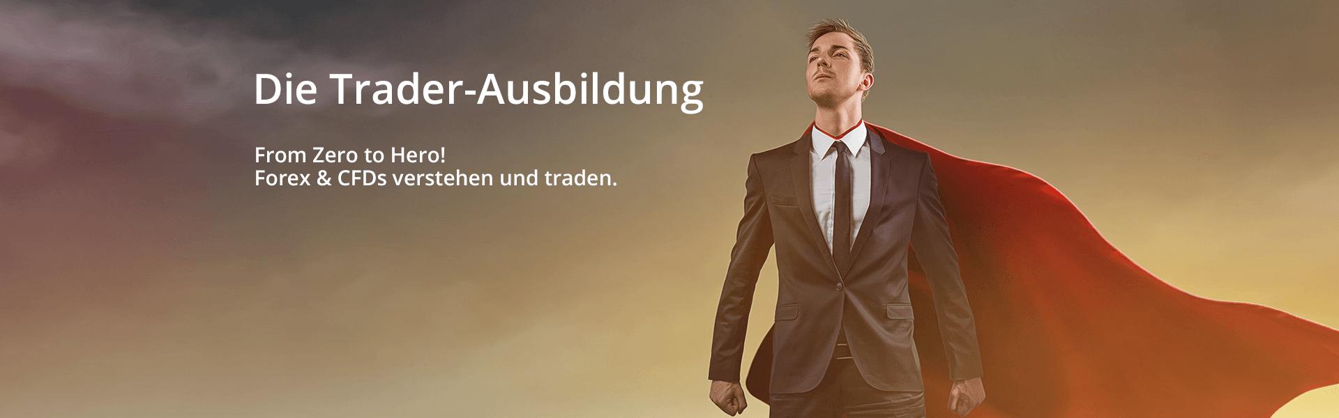 Höher-Schneller-Weiter-Die-Tradingausbildung-für-Fortgeschrittene-Kommentar-Jens-Chrzanowski-GodmodeTrader.de-4