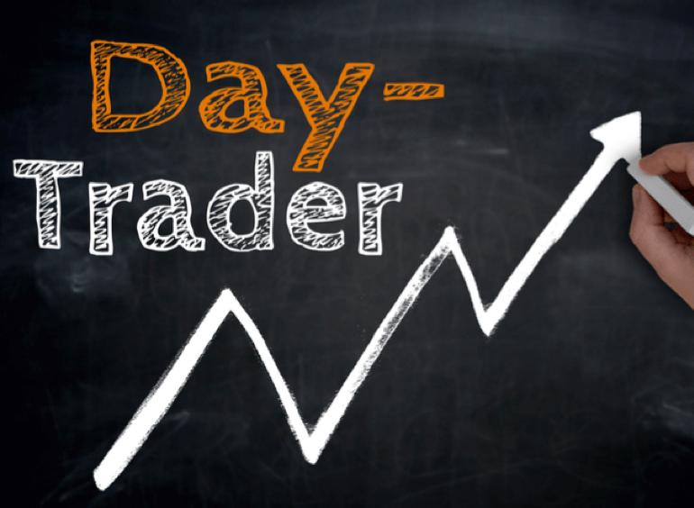 Erfolgreiches-DAX-Trading-Trading-von-Fehlausbrüchen-Jens-Chrzanowski-GodmodeTrader.de-1