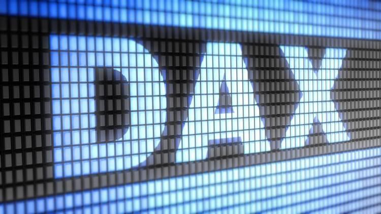 DAX-Handel-für-Retail-Clients-Hebel-mit-20-ab-August-2018-Dank-der-ESMA-DAX-Die-Zusammenhänge-verstehen-Webinare-Kommentar-Jens-Chrzanowski-GodmodeTrader.de-2