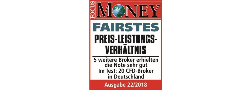 DAX-Trump-spielt-Roulette-mit-der-Weltwirtschaft-Kommentar-Jens-Chrzanowski-GodmodeTrader.de-3