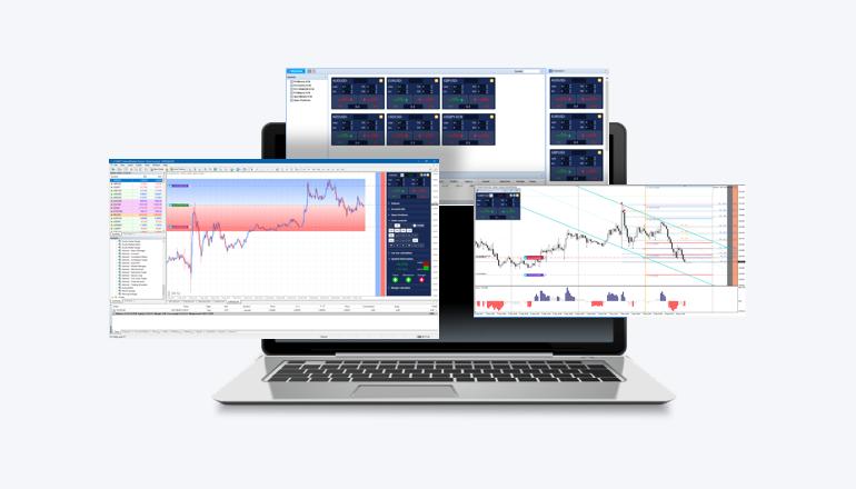 Day-Trading-mit-dem-MetaTrader-5-Weitergehende-Funktionen-für-aktive-Trader-Jens-Chrzanowski-GodmodeTrader.de-1