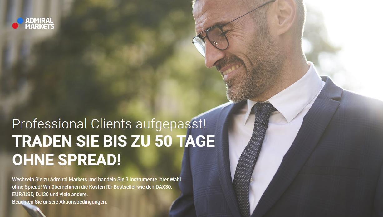 Professional-Clients-aufgepasst-Der-CFD-Profi-Transfer-ist-eröffnet-Kommentar-Jens-Chrzanowski-GodmodeTrader.de-1