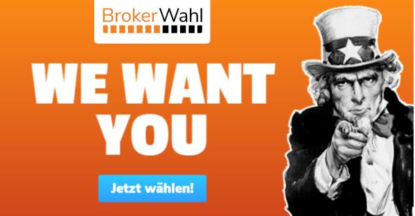 Dow-Jones-Weiterhin-an-der-26-000-Kommentar-Jens-Chrzanowski-GodmodeTrader.de-2