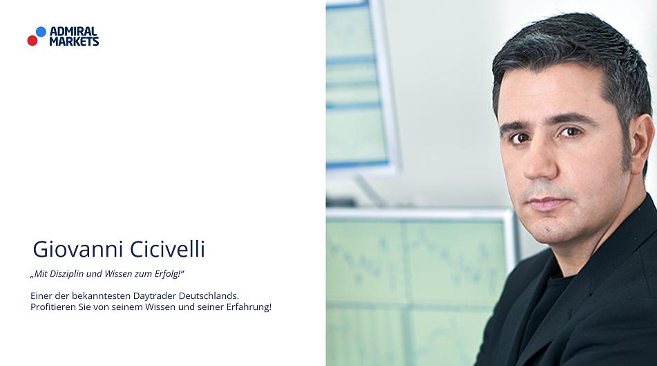 Giovanni-Cicivelli-Mein-Trading-Meine-Tipps-Meine-Erfahrung-19-03-2019-Jens-Chrzanowski-GodmodeTrader.de-1