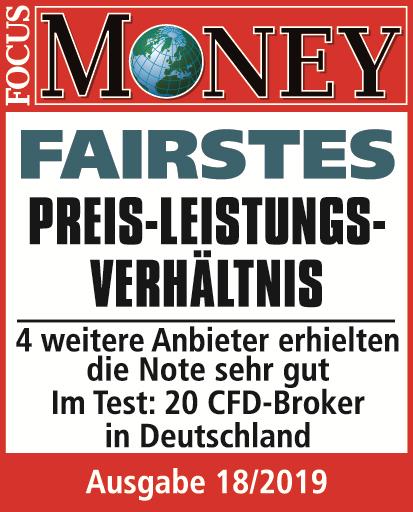 Focus-Money-sagt-erneut-Das-Fairste-Preis-Leistungsverhältnis-bei-den-CFD-Brokern-hat-Admiral-Markets-Kommentar-Jens-Chrzanowski-GodmodeTrader.de-1