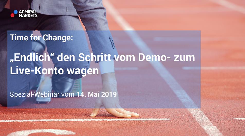 Endlich-vom-Demo-zum-Livekonto-wechseln-SPEZIAL-Webinar-vom-14-Mai-Jens-Chrzanowski-GodmodeTrader.de-1
