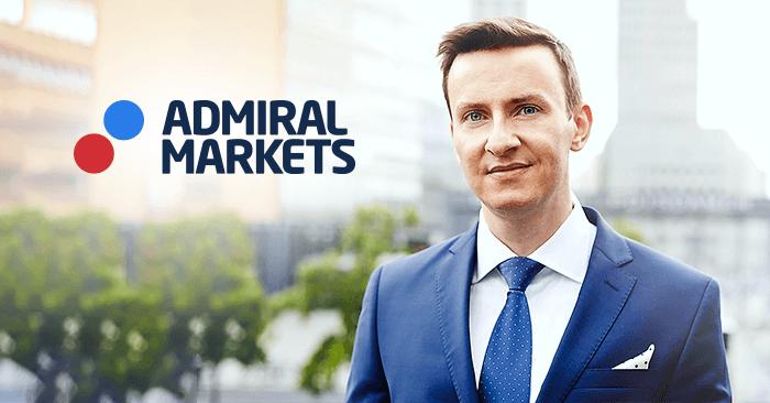Focus-Money-sagt-erneut-Das-Fairste-Preis-Leistungsverhältnis-bei-den-CFD-Brokern-hat-Admiral-Markets-Kommentar-Jens-Chrzanowski-GodmodeTrader.de-2
