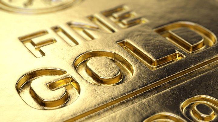 Gold-günstig-handeln-Long-oder-Short-Kommentar-Jens-Chrzanowski-GodmodeTrader.de-1