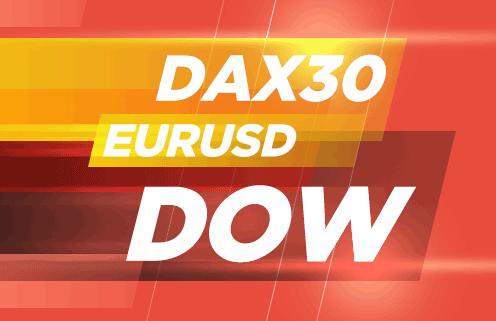 Dow-Jones-Analyse-Stabiler-Aufwärtstrend-Kommentar-Jens-Chrzanowski-GodmodeTrader.de-2