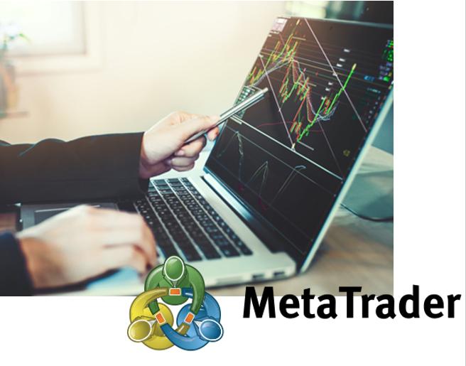 Einsteigerwissen-MetaTrader-für-Anfänger-MT4-MT5-Deutsches-Tutorial-für-MetaTrader-4-MetaTrader-5-Die-schnelle-Nummer-Jens-Chrzanowski-GodmodeTrader.de-1