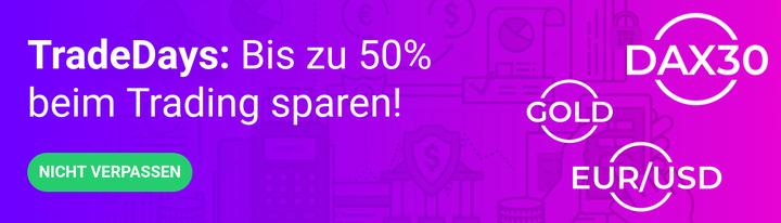 Der-TESTSIEGER-gibt-einen-aus-Bis-zu-50-verringerte-Spreads-Kommentar-Jens-Chrzanowski-GodmodeTrader.de-1