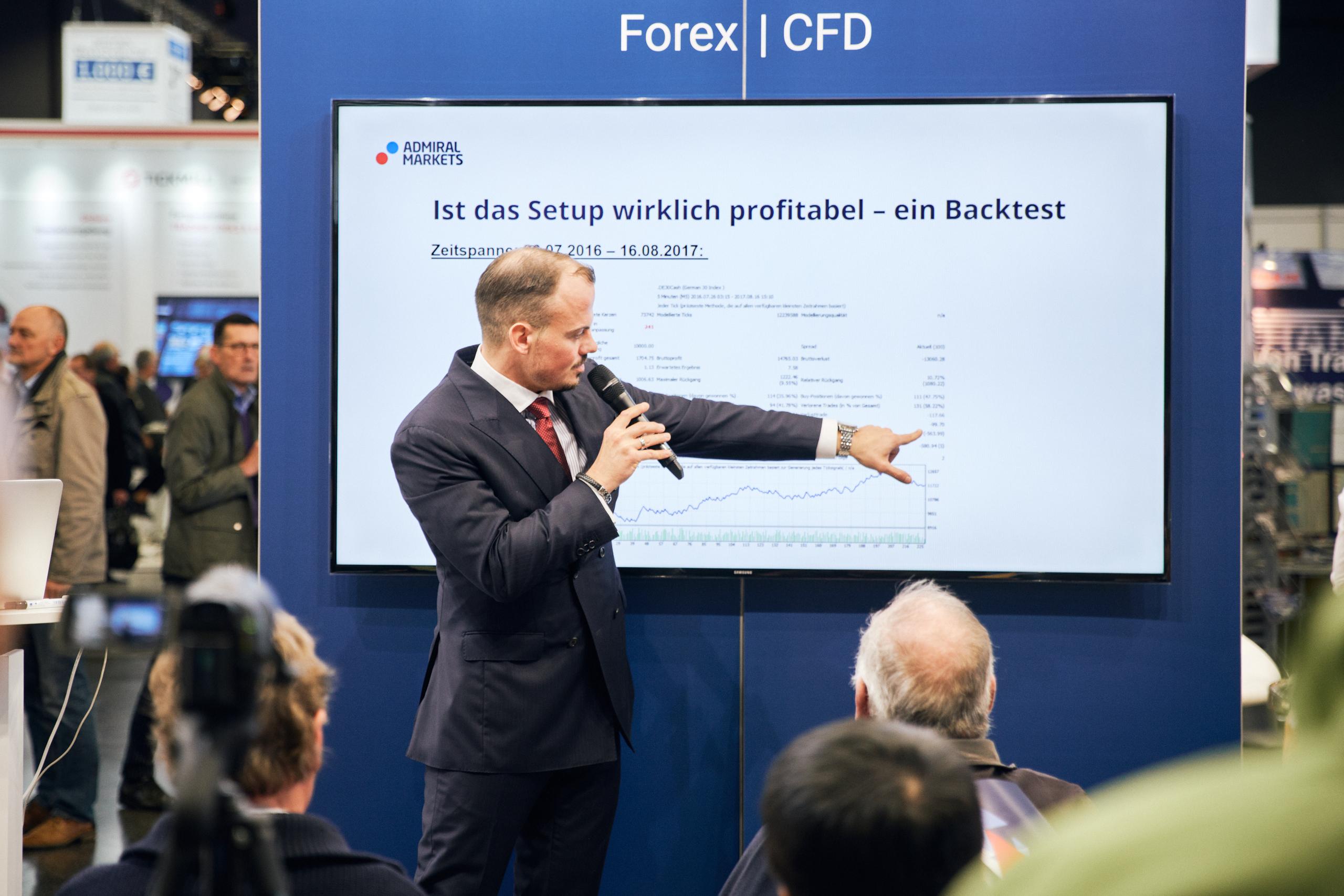 World-of-Trading-2019-Messe-Bericht-vom-Centre-Court-Kommentar-Jens-Chrzanowski-GodmodeTrader.de-2