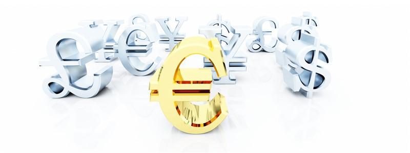 EURUSD-Analyse-Der-Abwärtsdruck-auf-den-Euro-sollte-weitergehen-Kommentar-Jens-Chrzanowski-GodmodeTrader.de-2