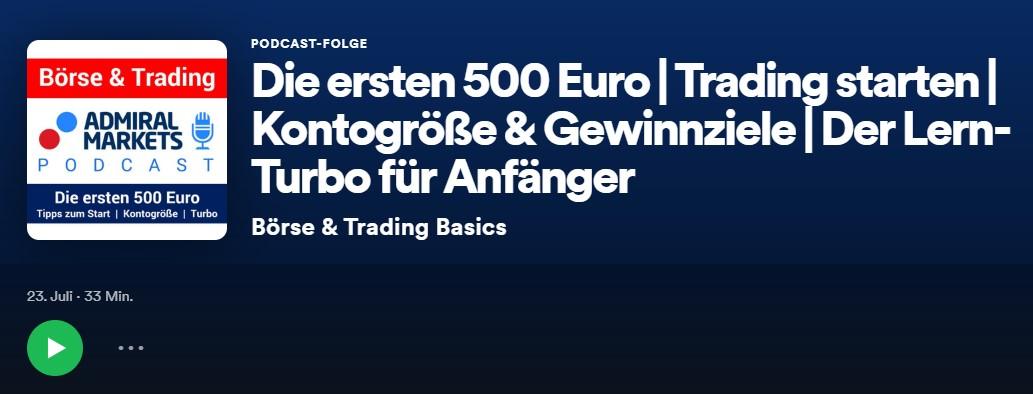 Dow-Jones-Analyse-Zu-langsam-Kommentar-Jens-Chrzanowski-GodmodeTrader.de-2