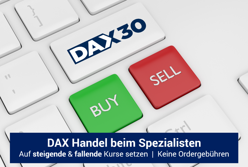 DAX-Analyse-Setups-Scalping-Tradingideen-25-09-2020-Guten-Morgen-DAX-Jens-Chrzanowski-GodmodeTrader.de-1