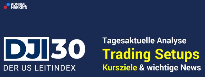 Dow-Jones-Analyse-Schwebend-unsauber-Kommentar-Jens-Chrzanowski-GodmodeTrader.de-2