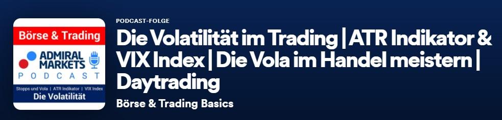 Dow-Jones-Wochenanalyse-Zähe-Korrektur-Kommentar-Jens-Chrzanowski-GodmodeTrader.de-2