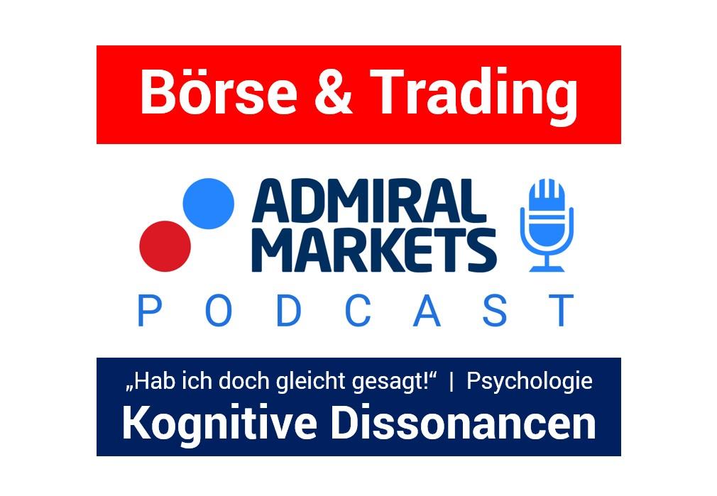 Dow-Jones-Mehr-als-nur-eine-Korrektur-Kommentar-Jens-Chrzanowski-GodmodeTrader.de-2