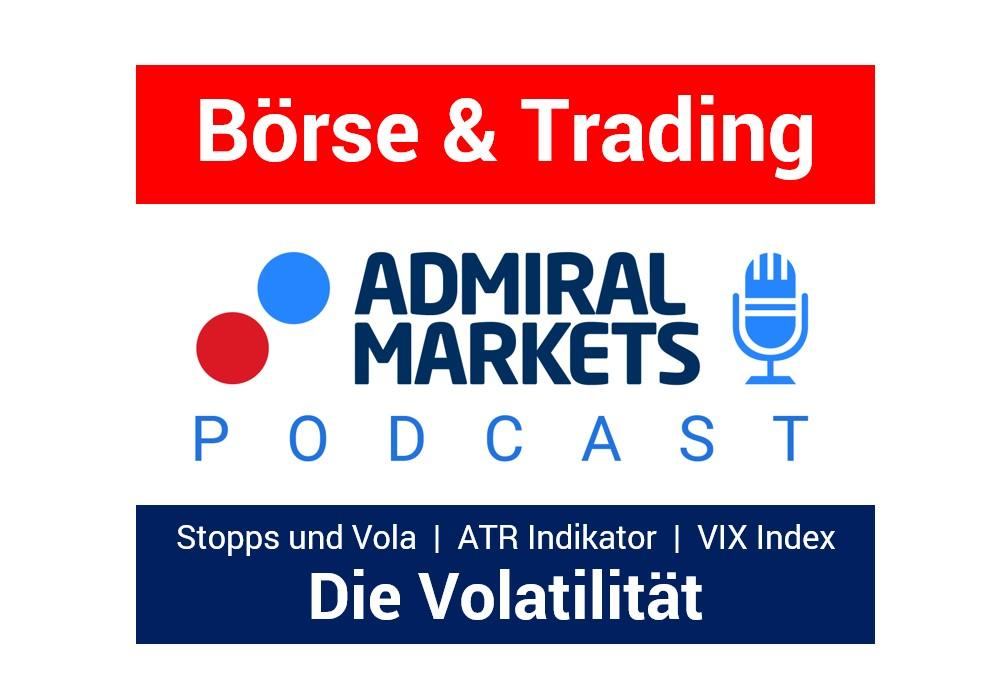 Börsen-Podcast-Die-Volatilität-im-Trading-ATR-Indikator-VIX-Index-Die-Vola-im-Handel-meistern-Daytrading-Jens-Chrzanowski-GodmodeTrader.de-1