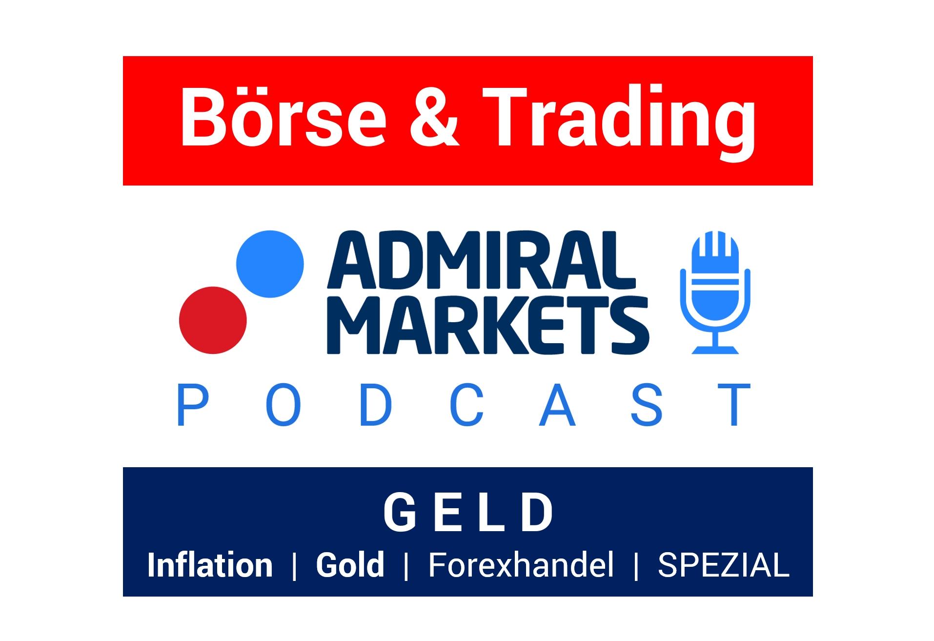 GELD-Ein-Podcast-Spezial-Die-Geschichte-von-Geld-Inflation-und-Schutz-davor-Gold-als-Sicherer-Hafen-MMT-Kommentar-Jens-Chrzanowski-GodmodeTrader.de-1