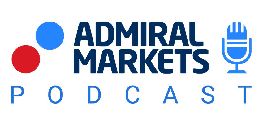 DAX-Analyse-Setups-Scalping-Tradingideen-01-03-2021-Guten-Morgen-DAX-Jens-Chrzanowski-GodmodeTrader.de-4