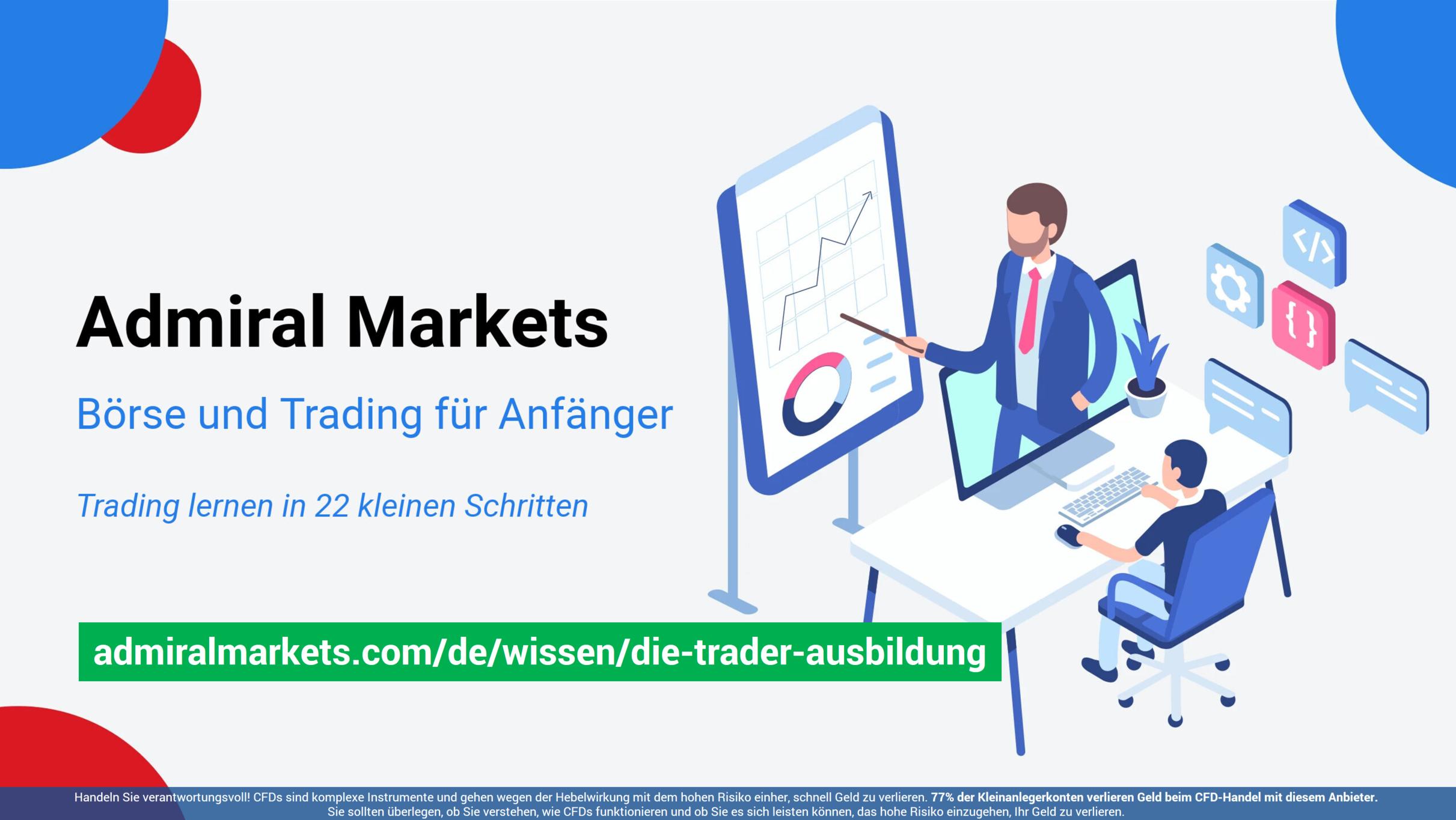 Daytrading-mit-Jochen-Schmidt-Analyse-Markttechnik-Forex-CFD-Aktien-Rohstoffe-23-02-2021-Jens-Chrzanowski-GodmodeTrader.de-3
