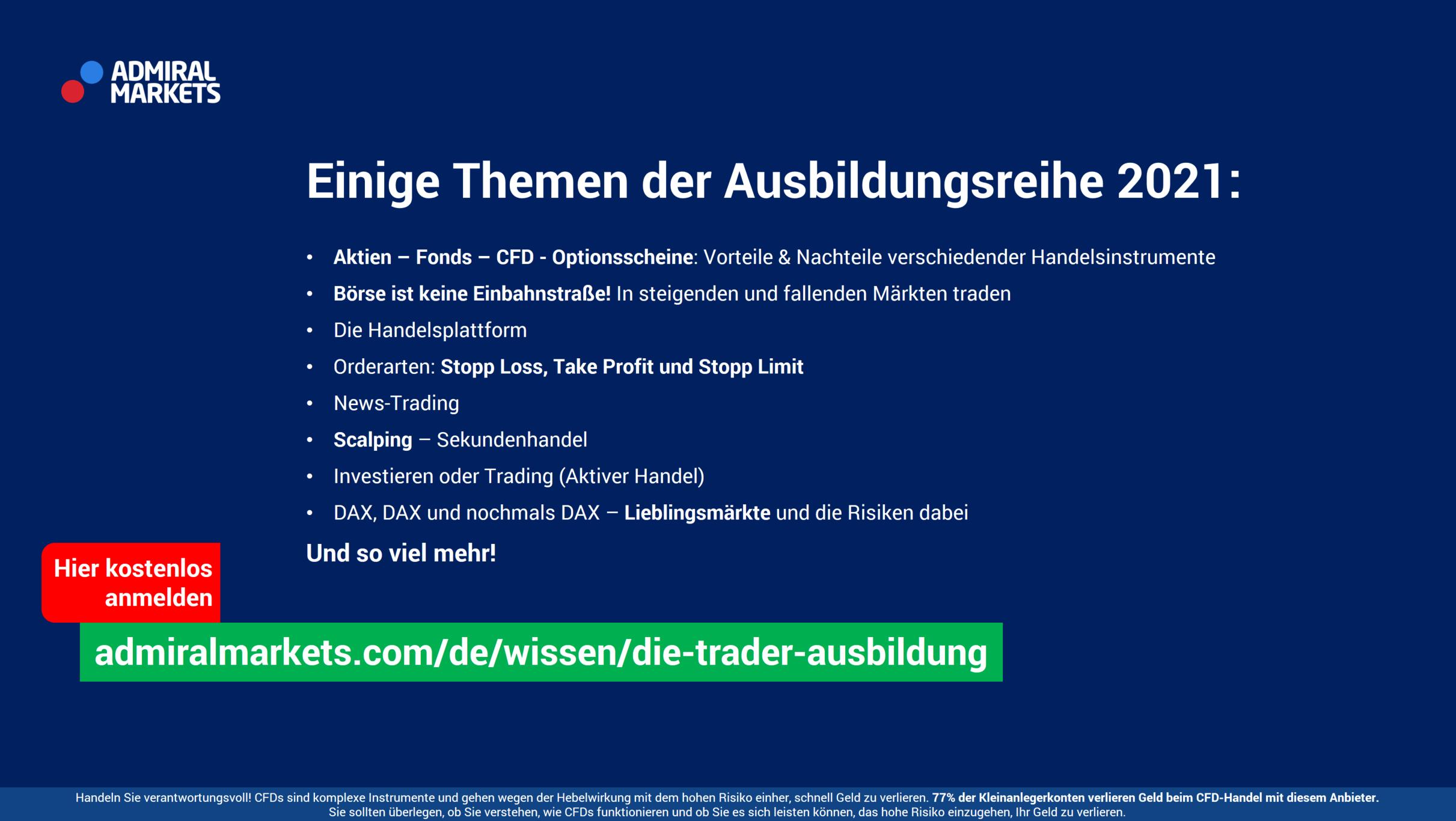 DAX-Analyse-Setups-Scalping-Tradingideen-01-03-2021-Guten-Morgen-DAX-Jens-Chrzanowski-GodmodeTrader.de-3