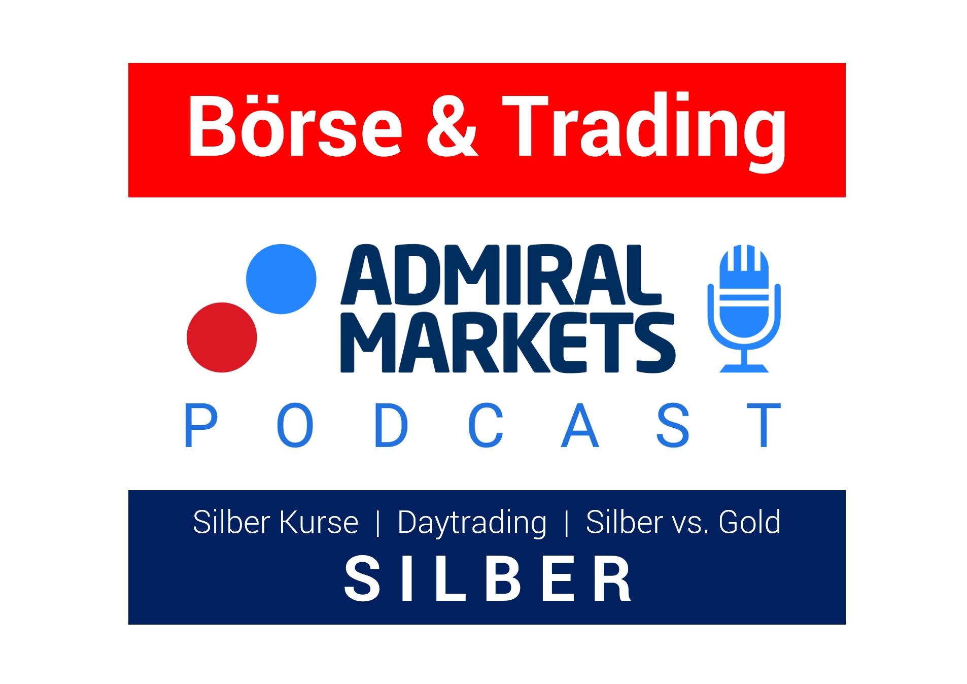 Podcast-SILBER-Silber-vs-Gold-Silber-Daytrading-Silber-Analyse-und-Historie-Kommentar-Jens-Chrzanowski-GodmodeTrader.de-1