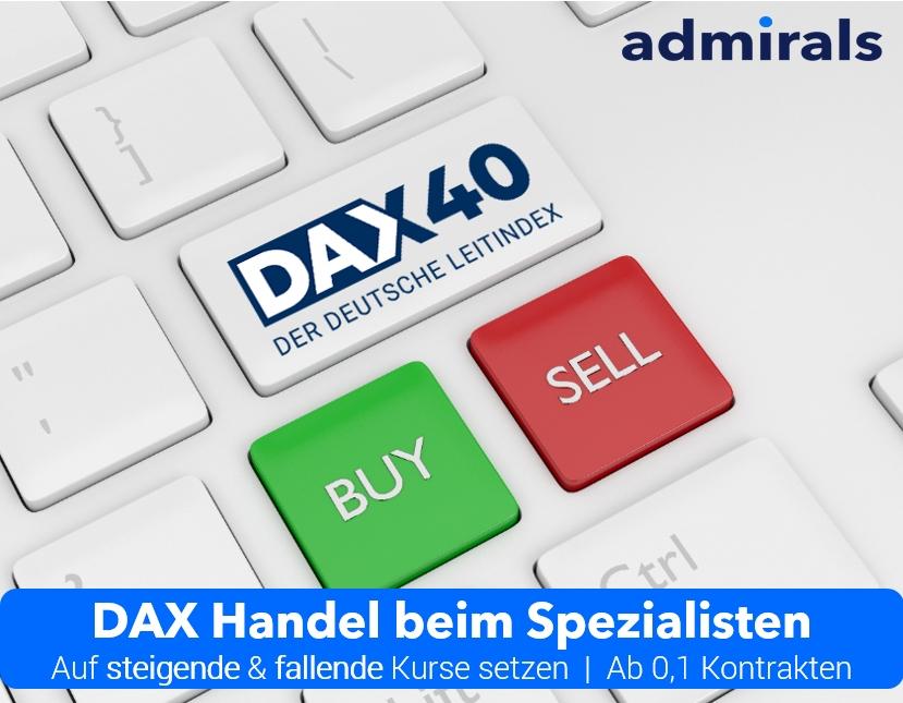 DAX-Analyse-Setups-Scalping-Tradingideen-27-09-2021-Guten-Morgen-DAX-Jens-Chrzanowski-GodmodeTrader.de-1