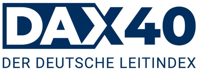 Daytrading-mit-Jochen-Schmidt-Analyse-Markttechnik-Forex-CFD-Aktien-Rohstoffe-14-10-2021-Jens-Chrzanowski-GodmodeTrader.de-5