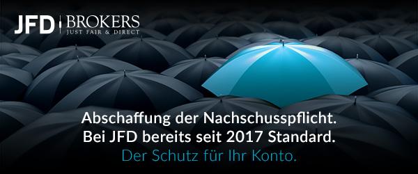 USD-CNH-Geht-die-Rally-weiter-Chartanalyse-Bernd-Senkowski-GodmodeTrader.de-1