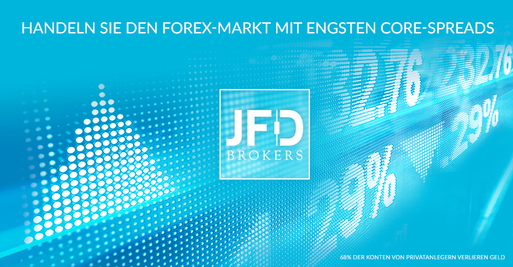 EUR-AUD-Kaufsignal-aktiv-Chartanalyse-Bernd-Senkowski-GodmodeTrader.de-1