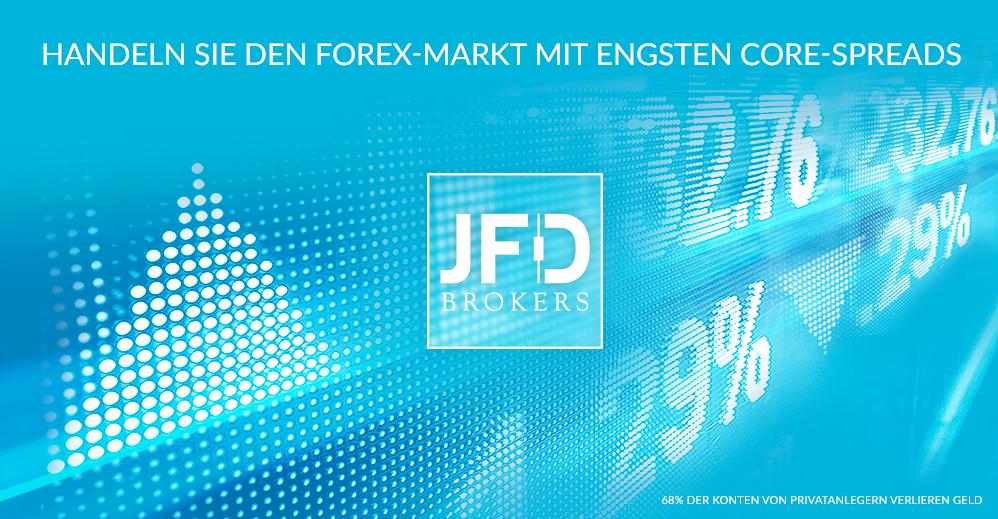 USD-CAD-Wichtiges-Unterstützungsniveau-erreicht-Chartanalyse-Bernd-Senkowski-GodmodeTrader.de-1