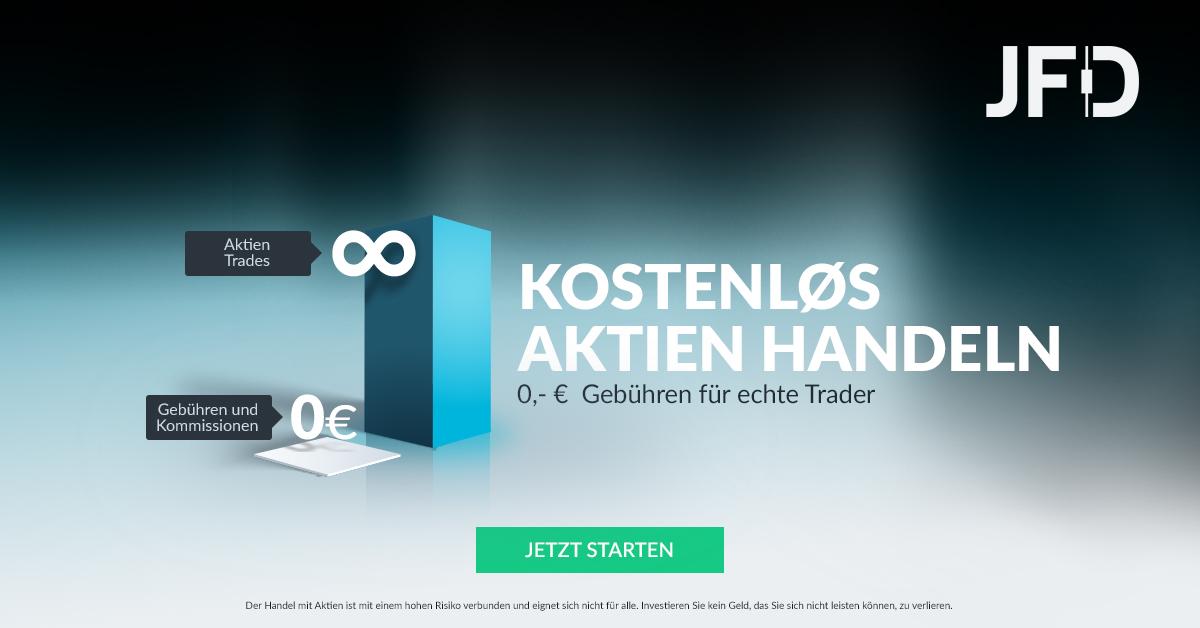 Tagesgewinner-im-TecDAX-und-PRO-Leser-waren-dabei-Chartanalyse-Bernd-Senkowski-GodmodeTrader.de-1
