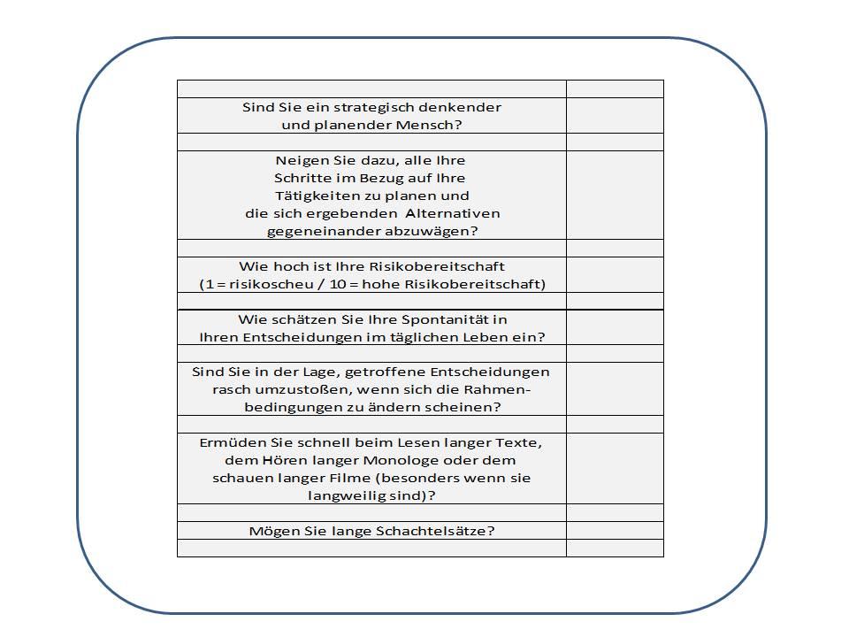 Welcher-Händler-Typ-sind-Sie-Kommentar-Uwe-Wagner-GodmodeTrader.de-2