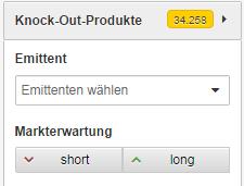 Suchst-Du-noch-oder-tradest-Du-schon-Daniel-Kühn-GodmodeTrader.de-2