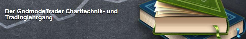 10-Dinge-die-Sie-mit-dem-GodmodeTrader-machen-können-Kommentar-Daniel-Kühn-GodmodeTrader.de-7