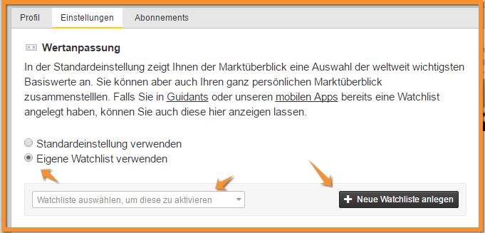 10-Dinge-die-Sie-mit-dem-GodmodeTrader-machen-können-Kommentar-Daniel-Kühn-GodmodeTrader.de-2