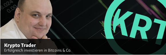 Kryptowährungen-Verliert-der-klassische-Bitcoin-bald-die-Krone-Kommentar-Daniel-Kühn-GodmodeTrader.de-1