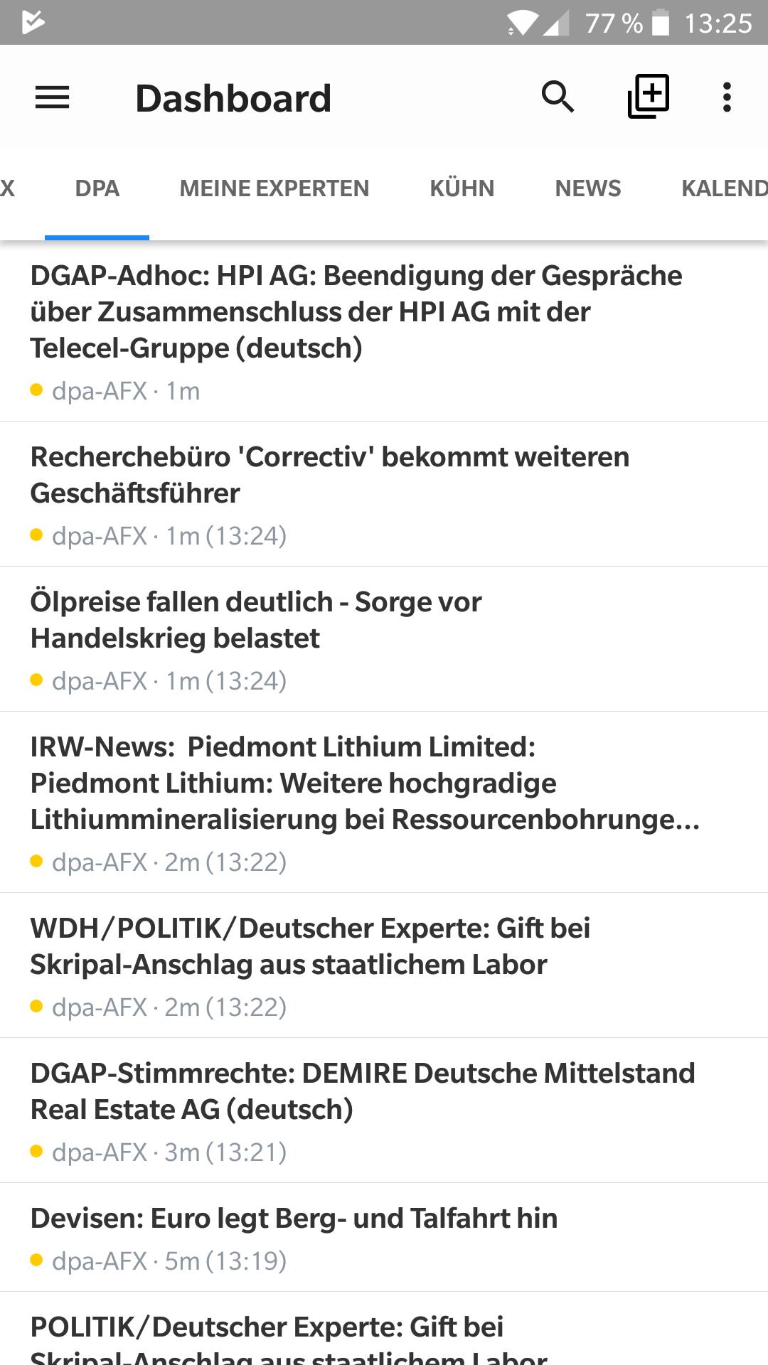 10-Dinge-die-Sie-mit-der-Guidants-APP-machen-können-Kommentar-Daniel-Kühn-GodmodeTrader.de-3