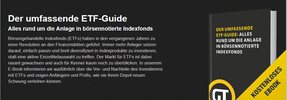 ETF-Exchange-Traded-Funds-Die-komplette-Einführung-Philipp-Berger-GodmodeTrader.de-1