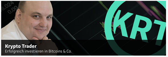 Kryptowährungen-Direkt-Coins-kaufen-oder-Derivate-handeln-Kommentar-Daniel-Kühn-GodmodeTrader.de-1