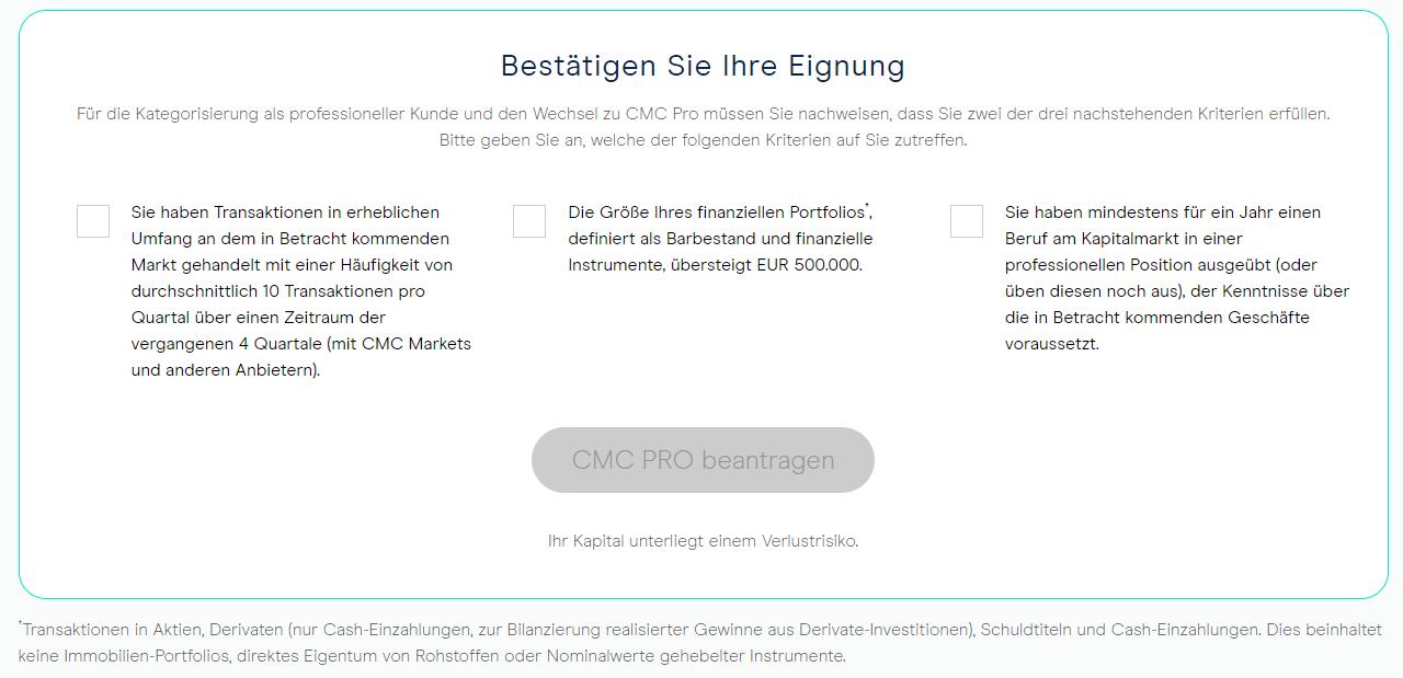 Ist-das-der-KnockOut-für-die-CFD-Branche-Kommentar-Daniel-Kühn-GodmodeTrader.de-3