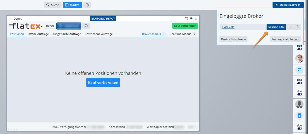 So-handeln-Sie-über-Guidants-6-einfache-Schritte-Kommentar-Daniel-Kühn-GodmodeTrader.de-6