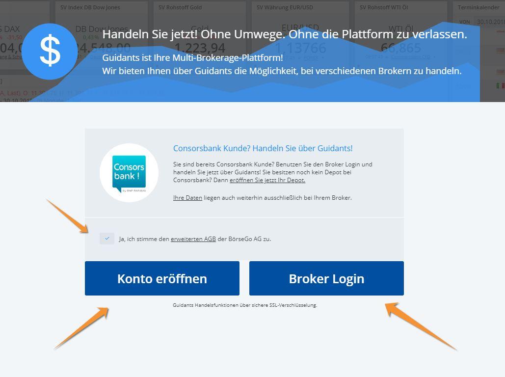 So-handeln-Sie-über-Guidants-6-einfache-Schritte-Kommentar-Daniel-Kühn-GodmodeTrader.de-4