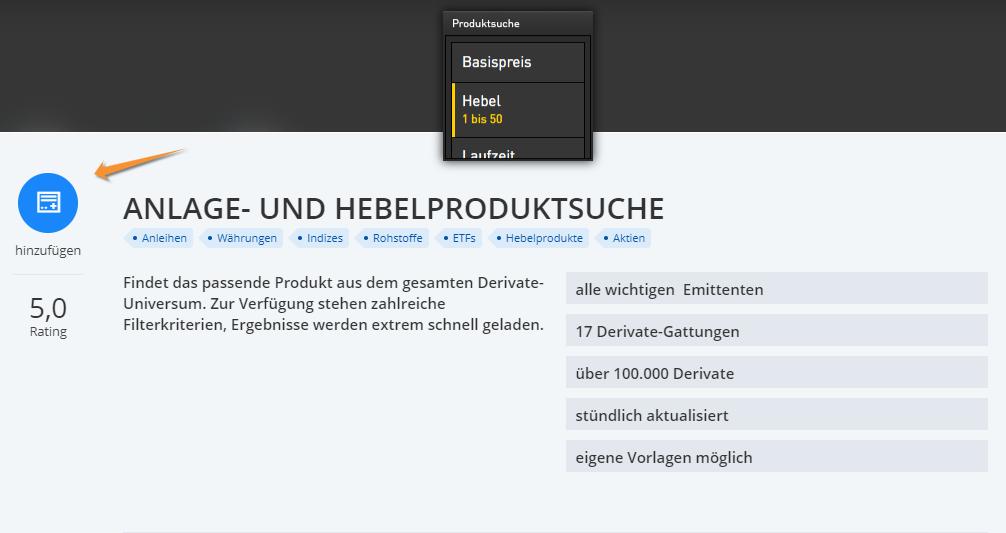 Anlage-und-Hebelprodukte-finden-und-handeln-in-9-einfachen-Schritten-Daniel-Kühn-GodmodeTrader.de-1