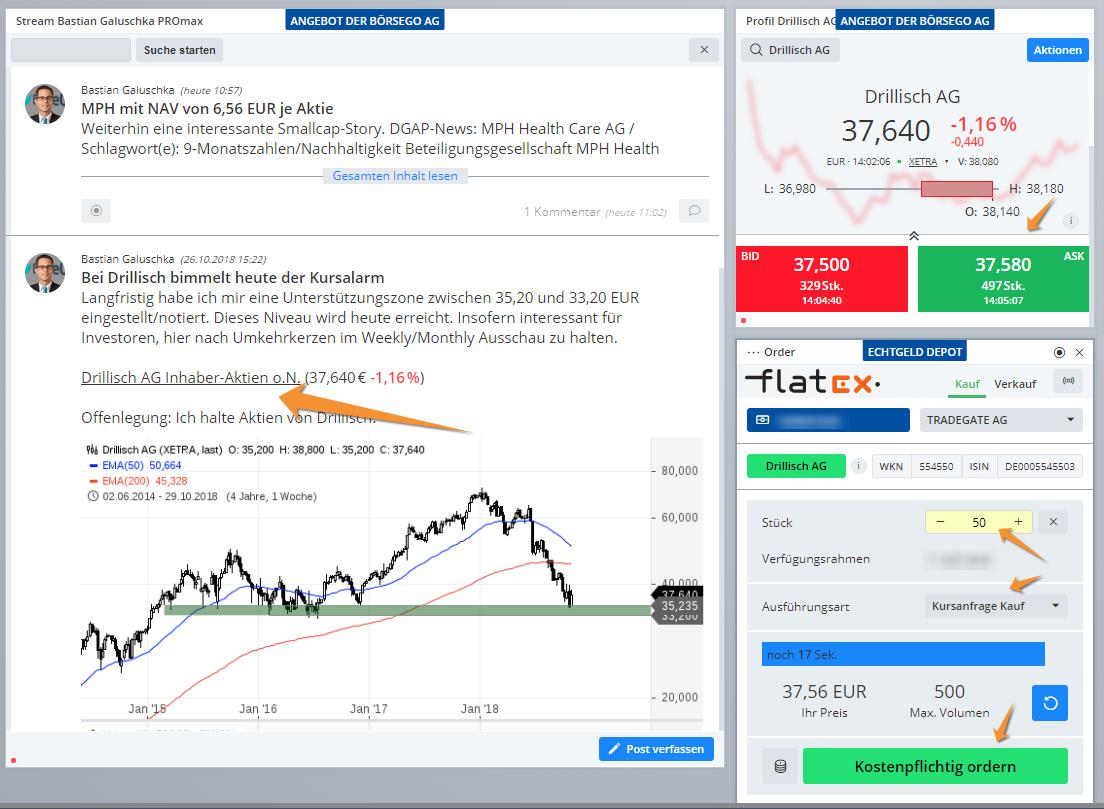 Mit-zwei-Klicks-zum-Trade-Wie-man-nur-noch-eine-einzige-Börsen-Plattform-für-alles-braucht-Daniel-Kühn-GodmodeTrader.de-2