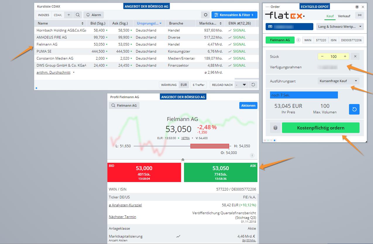 Mit-zwei-Klicks-zum-Trade-Wie-man-nur-noch-eine-einzige-Börsen-Plattform-für-alles-braucht-Daniel-Kühn-GodmodeTrader.de-5