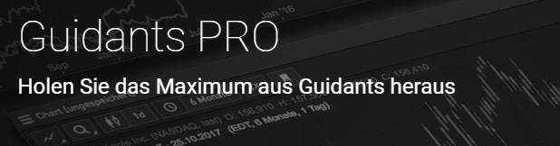 DAX-COTY-EURUSD-NIKKEI-SMI-NASDAQ-und-vieles-mehr-Kommentar-Guidants-Team-GodmodeTrader.de-3