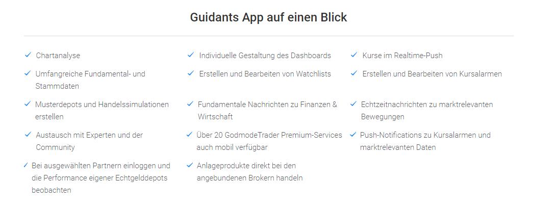DAX-COTY-EURUSD-NIKKEI-SMI-NASDAQ-und-vieles-mehr-Kommentar-Guidants-Team-GodmodeTrader.de-1